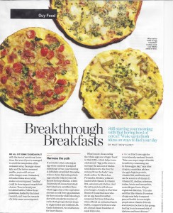 Mens Health August 1of3