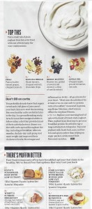 Mens Health August 3of3