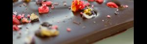 Alexander Avery Fine Chocolates