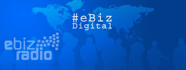 BizDigital-on-BizRadio-600x250