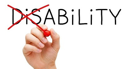 disability-in-workplace-dndp-cic