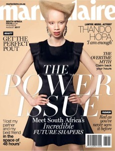 Marie-Claire-South-Africa-August-2017-Thando-Hopa