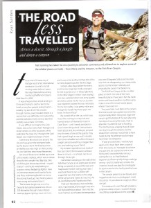 Intrepid Explorer March 2014 page 1