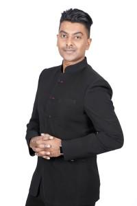 Devan Moonsamy - SMALL
